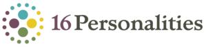 16Personalites Kritik Logo