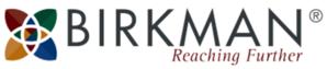 Birkman Methode Kritik Logo