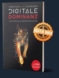 digitale-dominanz-christoph-j-f-Schreiber-gratis-buch-cover