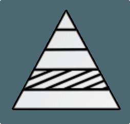 Pyramide Verkaufsphase 2
