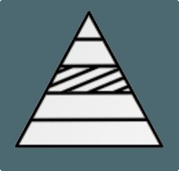Pyramide Verkaufsphase 3
